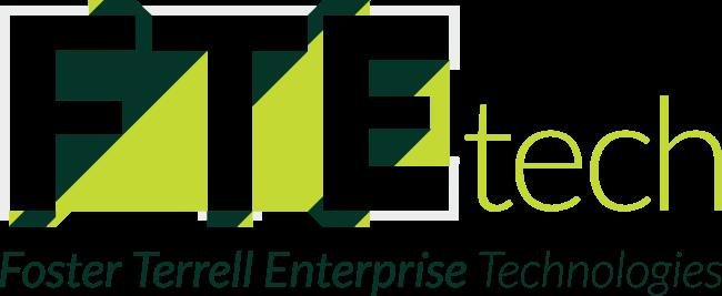 FTEtech Logo