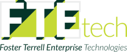 FTEtech – Network & VoIP Solutions Logo